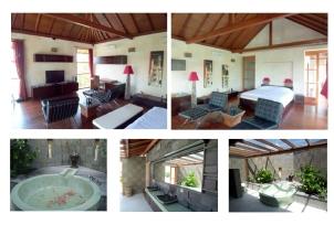 master bedroom-Bumahan Villa copy