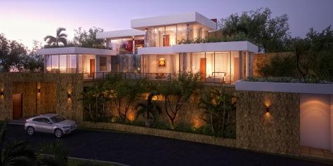 villa-eksterior-revisi-24-01-2012