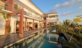 raja-pool-villa-15