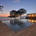 rajavilla-lombok-resort (3)