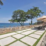 rajavilla-lombok-resort (5)