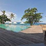 rajavilla-lombok-resort